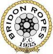 Bridon Ropes F.C. crest