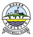 Dover Athletic F.C. crest
