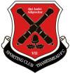 Sporting Club Thamesmead  F.C. crest